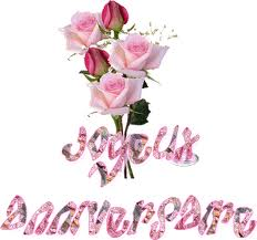1er Janvier : naissance de Mary-Juliet aniv-rose1