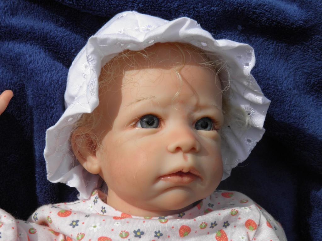 Bébé Mylene Mylene-075-1024x768