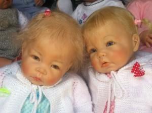 les jumelles foire-a-Dompierre-015-300x224
