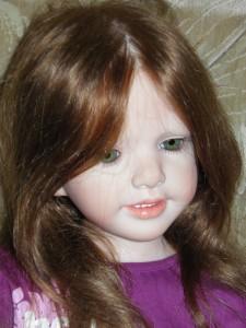 jolie petite fille : NOEMI nicole-devient-camille-127-225x300