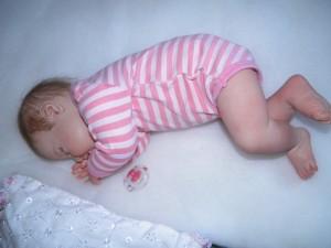 petite Elise  elise-013-300x225